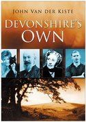 The Devonshire's Own: School Life in Post-War Britain