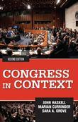Congress in Context