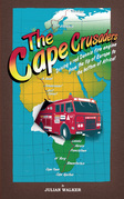 The Cape Crusaders: Driving a Dennis fire engine from the tip of Europe to the bottom of Africa