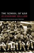 The School of War