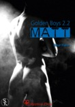 Golden Boys 2.2