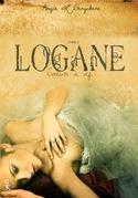 Logane  2