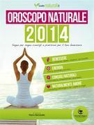 Oroscopo naturale 2014