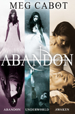 The Abandon Trilogy