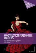 Construction personnelle en cours