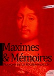 Maximes et Mémoires