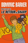 Mickey Sharp - 3