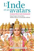 L'Inde et ses avatars