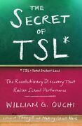 The Secret of TSL