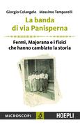 La banda di via Panisperna