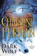 Christine Feehan - Dark Wolf