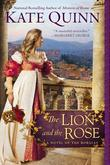 The Lion and the Rose
