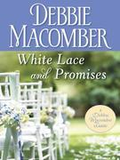 White Lace and Promises