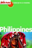 Philippines Carnet de Voyage 2014 Petit Futé (avec cartes, photos + avis des lecteurs)