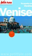 Venise 2014 Petit Futé (avec cartes, photos + avis des lecteurs)