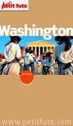 Washington 2014-2015 Petit Futé (avec cartes, photos + avis des lecteurs)