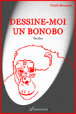 Dessine-moi un bonobo