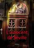 L'innocent de Séville