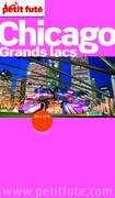 Chicago Grands Lacs 2014-2015 Petit Futé (avec cartes, photos + avis des lecteurs)