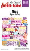 Nice 2014 Petit Futé (avec photos et avis des lecteurs)