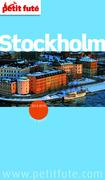 Stokholm 2014-2015 Petit Futé (avec cartes, photos + avis des lecteurs)