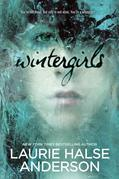 Laurie Halse Anderson - Wintergirls