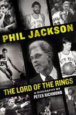 Phil Jackson: Lord of the Rings