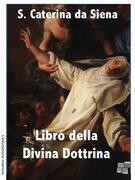 Libro della Divina Dottrina