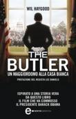 The Butler. Un maggiordomo alla Casa Bianca