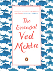 The Essential Ved Mehta