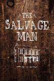 The Salvage Man