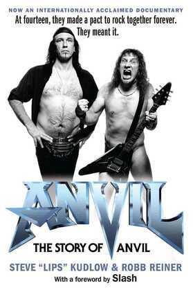 Anvil!