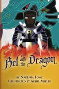 Bel and the Dragon