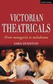 Victorian Theatricals