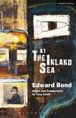 At the Inland Sea