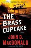 The Brass Cupcake: A Novel