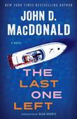 The Last One Left: A Novel