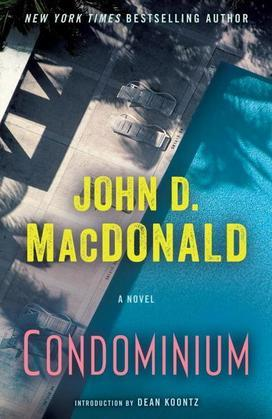 Condominium: A Novel