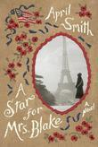 A Star for Mrs. Blake: A novel