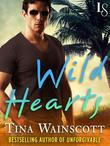 Wild Hearts (Novella): The Justiss Alliance Series