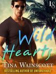 Wild Hearts (Novella): The Justiss Alliance Series