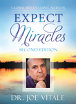 Expect Miracles: The Missing Secret to Astounding Success