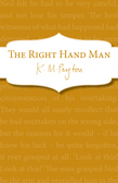 The Right Hand Man