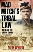 Mad Mitch's Tribal Law