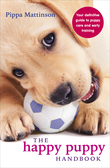 The Happy Puppy Handbook