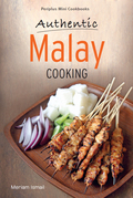 Authentic Malay Cooking
