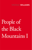 People Of The Black Mountains Vol.I