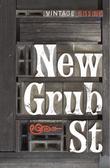 New Grub Street