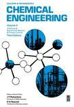 Chemical Engineering Volume 3: Chemical and Biochemical Reactors & Process Control