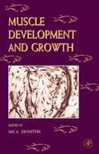 Fish Physiology: Muscle Development and Growth